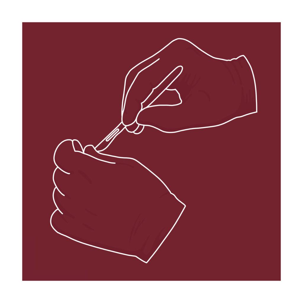 surgery logo 3